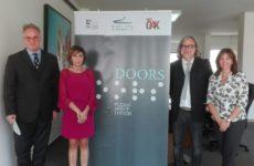 Promuovere l'accesso alla cultura per i disabili. Il Museo Tattile di Osimo in Libano
