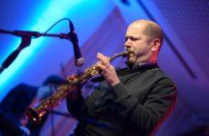 Torna lo Jesi Jazz Festival , concerti nel centro storico dal 1 al 3 agosto