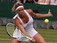 Camila Giorgi esce da Wimbledon a testa alta. Sconfitta in tre set ai quarti solo da Serena Williams