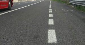 Fermo autotrasporto dal 6 agosto per blocco deduzioni. Cna Ascoli preoccupata, turismo a rischio