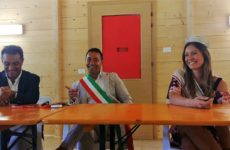 Miss Italia. A Pieve Torina la finale regionale il 23 agosto