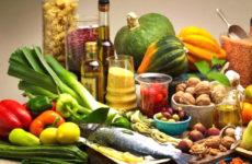 La dieta mediterranea ci salverà. Il prof. Battino a Berlino per gli Europei