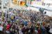 Regione Marche al Meeting di Rimini con le scuole . Incontri su lavoro, imprese e sisma dal 19 agosto. Allevi tra gli ospiti