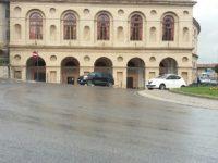 Macerata alla Borsa del turismo del Centro Italia. Presentata la grande mostra su Lotto dal 19 ottobre