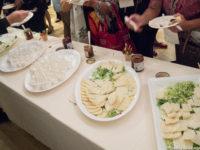 Torna l'etichettatura alimentare: Cgia Macerata, attenzione ai costi per imprese