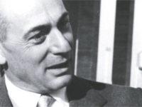 Matelica ricorda Enrico Mattei a 55 anni dalla scomparsa