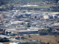"""Area """"crisi complessa"""" del Piceno, proroga di 12 mesi cig per ex lavoratori"""