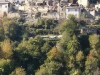 Terremoto: Cgia Macerata, prorogare moratoria mutui con banche