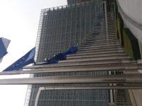 Fondi europei, Smarteam ha formato tecnici e specialisti
