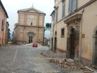 Cantone ad Ancona il 26 ottobre. Convegno sul codice degli appalti per la ricostruzione