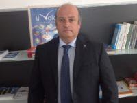 Pmi: Sabatini entra nella presidenza nazionale Cna
