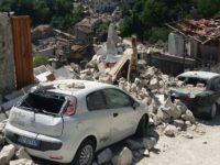 Cgia Macerata, Pubblicata ordinanza per finanziamento tasso zero imprese sisma