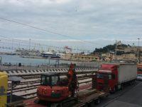 Economia del mare. Voucher europei per innovazione pmi, incontro ad Ancona il 6 dicembre