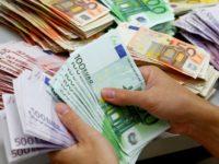 CNA Marche, prestiti bancari alle PMI in calo