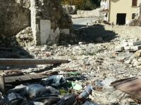 """Terremoto: Finanzieri di Camerino scoprono altri """"furbetti del Cas"""", sequestri"""