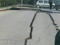 Terremoto, 5 milioni al Comune di Ascoli da polizza assicurativa