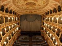 Macerata candidata a Capitale italiana della Cultura 2020: il dossier
