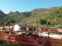 Sisma. Zona Franca Urbana prorogata per 2 anni, soddisfatta la Cna Picena