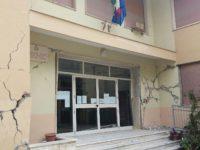 Sicurezza scuole, al Piceno assegnati dal Governo 2,7 milioni per lavori antisismici