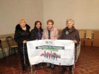 Mattinate FAI d'Inverno, ad Ascoli mille studenti alla scoperta di Palazzo Malaspina