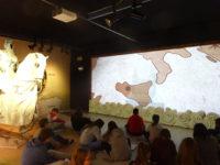 A Jesi superate le 9 mila presenze per il Museo Federico II. Ad ottobre 500 studenti