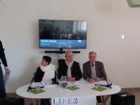 Cambiare vita si può, bilancio positivo per progetto solidarietà AmaAquilone e Prosolidar