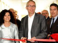 Sanità: Inaugurata la nuova geriatria a San Benedetto, presentati hospice e cardiologia