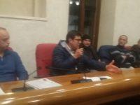 Alta tensione ad Ascoli, Comitato Disoccupati chiede subito interventi straordinari