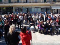 Allarme disoccupazione nel Piceno, 30 mila senza lavoro. Venerdi sit-in protesta