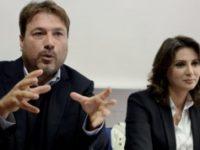 Politica e istituzioni ad un anno dal referendum, incontro a Firenze promosso da LeG