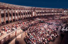 Incassi record per il Macerata Opera Festival 2019