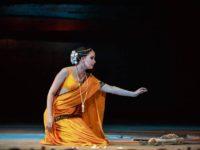 "Lirica, Debutta a Jesi ""I pescatori di perle"" di Bizet. Celebrazioni Italia-Kazakhstan"