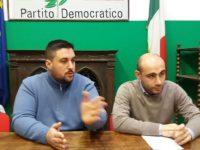 Rifiuti: Pd attacca la giunta Castelli, Ascoli è diventata una sacchettopoli urbana
