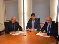 E' nata la Banca del Piceno. Sarà il primo istituto cooperativo di Marche e Abruzzo