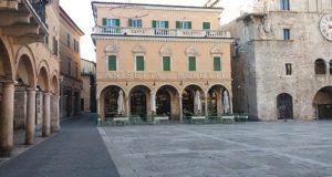 Gemellaggio del gusto tra Ancona e Ascoli. Lo Stocco al Caffè Meletti