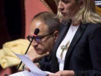 """Senato approva """"Biotestamento"""": Fabbri (Pd), legge di civiltà e umanità"""