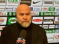 Calcio, l' Ascoli sfiora la vittoria contro l'Entella. Raggiunto solo all'ultimo minuto : 1-1