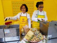 """Coldiretti Marche, dalla Manovra 2018 storico """"via libera"""" allo Street food contadino"""