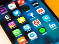 Classifica dei Media italiani piu attivi sui social. Fanpage stacca Repubblica e Today