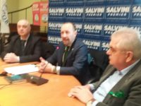 Elezioni. Sindaco Visso , Pazzaglini candidato Lega Nord