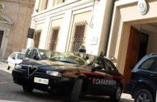 Medico morto carbonizzato a Pesaro, indagini