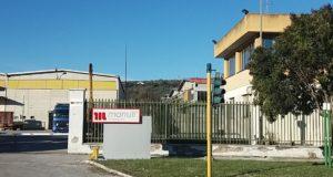 """Quaglietti, Rsu Manuli : """"Trovare soluzioni per rilancio con nuova proprietà"""""""