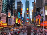 Moda , Pantofola d'Oro sbarca a New York e apre il primo monomarca negli Usa