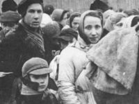Giornata Memoria. Prefetto Ancona consegna tre medaglie d'onore a familiari deportati