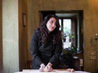 Cuochi d'Italia su La8. Venerdi l'ascolana Maria Elena Cicchi sfida gli altri chef