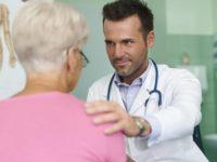 Curare il paziente oncologico con nutrizione ed estetica, convegno a Monsano