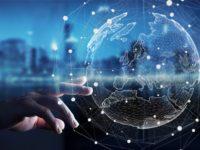 Le informazioni sul web raddoppiano ogni anno e mezzo.  Corso Univpm per capire i Big Data e rilanciare sviluppo e lavoro