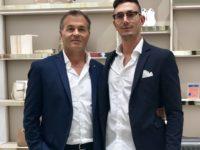 """Moda. """"Anna Virgili"""" apre una nuova boutique a Roma, fatturato in crescita"""