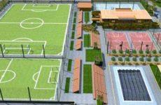 Nel Piano regionale per lo sport risorse per 2,4 milioni