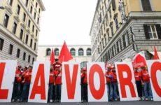 Marche, a giugno 13 mila disoccupati in più